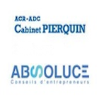 ADC Luc Pierquin expert-comptable
