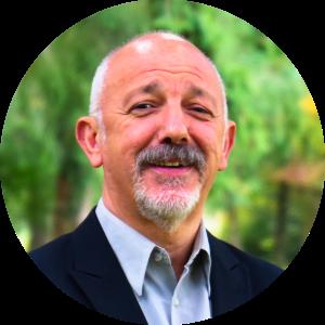 Hypnose Orléans - Hervé Robbes psychologue