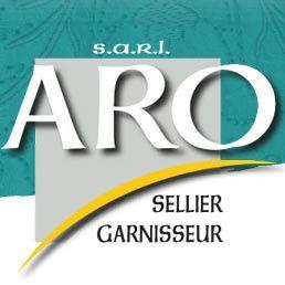Aro aménagement spécifique pour automobile et véhicule industriel