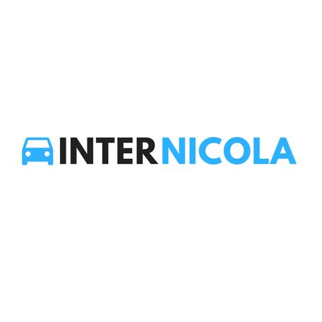 Pièces occasions Internicola