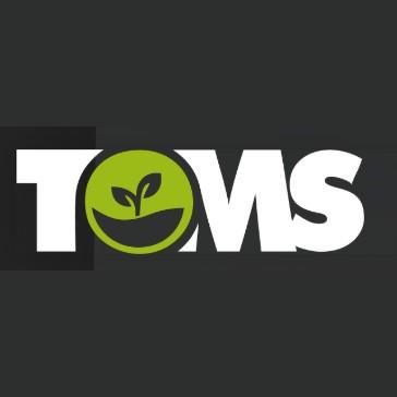 TOMS entreprise de menuiserie