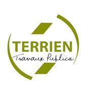 Societé Terrien