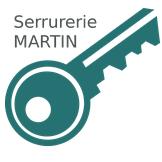Serrurerie Michel MARTIN dépannage de serrurerie, serrurier