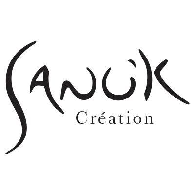 Sanuk Création bijouterie et joaillerie (détail)