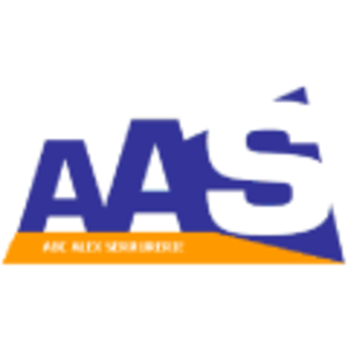 ABC Alex Serrurerie dépannage de serrurerie, serrurier