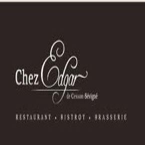 Chez Edgar restaurant