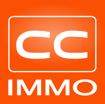 Agence C . C Immo agence immobilière