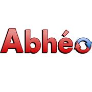 Abheo chauffagiste