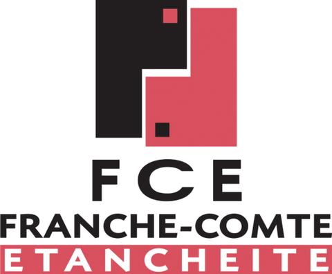 Franche Comté Etanchéité Fabrication et commerce de gros