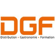 D.G.F Drôme Ardèche boulangerie et pâtisserie