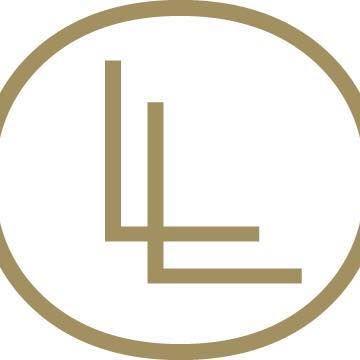 Legle Société Legrand Lebouc Fabrication et commerce de gros