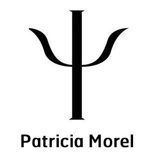 Morel Patricia psychologue