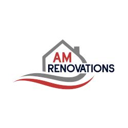 AM Renovation