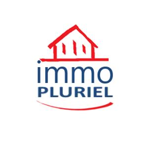 Immo Pluriel agence immobilière