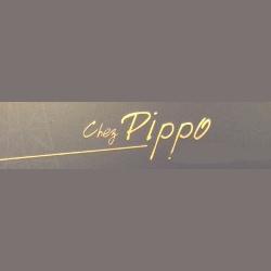 Chez Pippo pizzeria