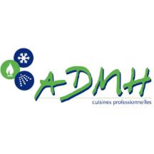 A.D.M.H Assistance Dépannage Matériel H Fabrication et commerce de gros