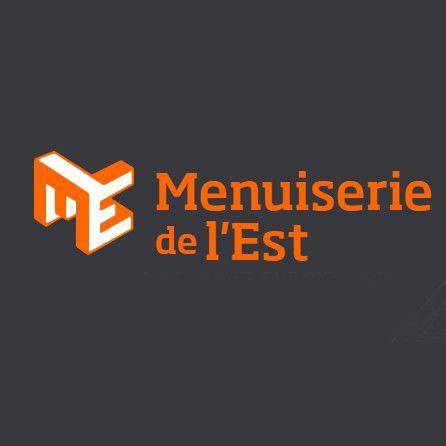 Menuiserie De L'Est Meubles, articles de décoration