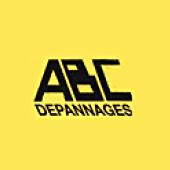A.B.C Dépannages dépannage d'électroménager