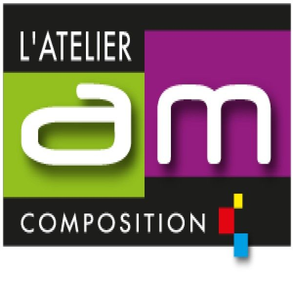 A . M Composition agence et conseil en publicité