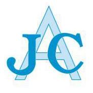 A.J.C. De Bastos rénovation immobilière