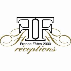 France Fêtes 2000 Dauvergne SAS sex shop/librairie érotique