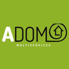 A Domultiservices services, aide à domicile