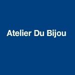Atelier Du Bijou joaillerie (création, fabrication)