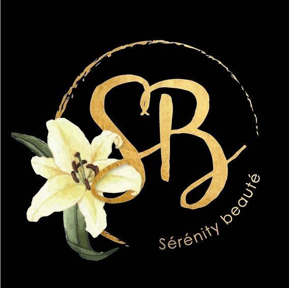 Sérénity Beauté -51.50 SARL relaxation