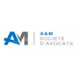 A&M AVOCATS avocat