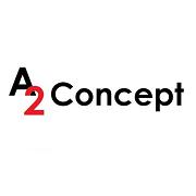 A2 Concept rénovation immobilière