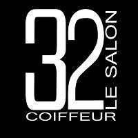 32 Le Salon Coiffure, beauté