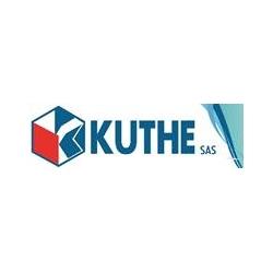 Kuthe SAS Fabrication et commerce de gros