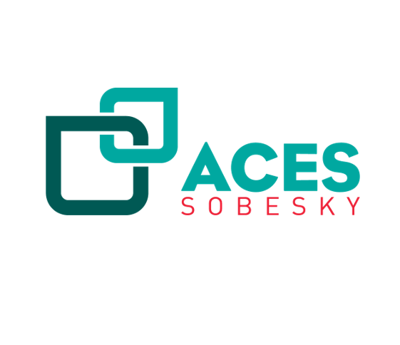 ACES Sobesky expert-comptable