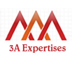 3a Expertises conseil départemental