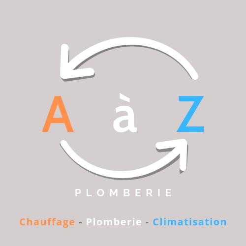 A à Z Plomberie bricolage, outillage (détail)