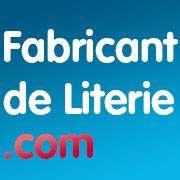 Fabricantdeliterie.com Meubles, articles de décoration