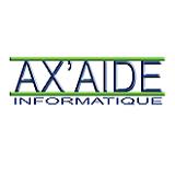 AX'AIDE INFORMATIQUE dépannage informatique