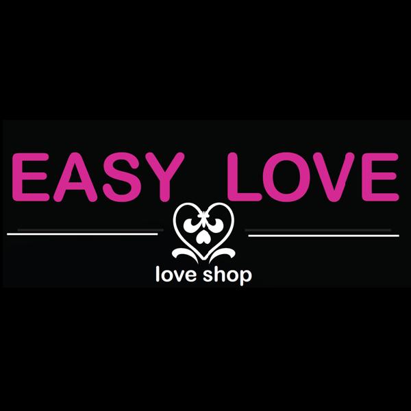 Easy Love sex shop/librairie érotique