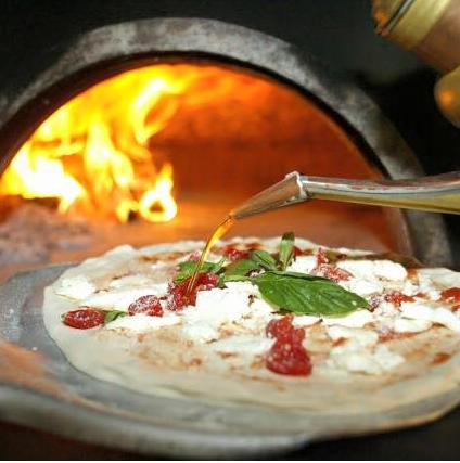 Le Napolitain restaurant