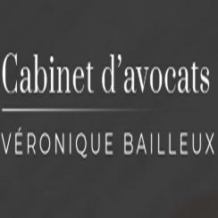 Bailleux Véronique avocat