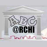 ABC Archi rénovation immobilière