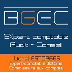 BGEC Experts Associés expert-comptable