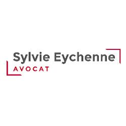 Eychenne Sylvie avocat