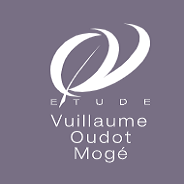 Oudot Marie notaire