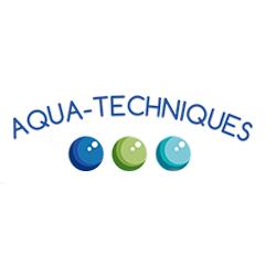 Aqua Techniques Doulton British Berkefeld traitement des eaux (service)