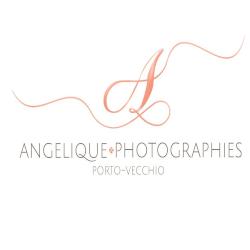 Angélique Photographies photographe d'art et de portrait