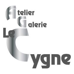Atelier Vitrail Le Cygne association, organisme culturel et socio-éducatif