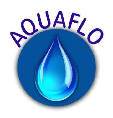 AQUAFLO traitement des eaux (service)