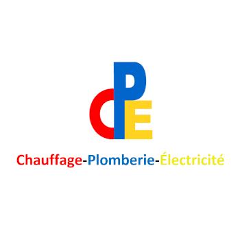 C.P.E Chauffagiste Plombier Électricien plombier