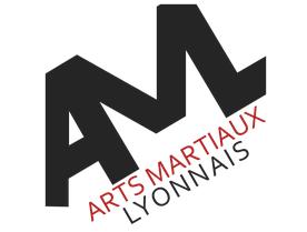 Arts Martiaux Lyonnais magasin de sport